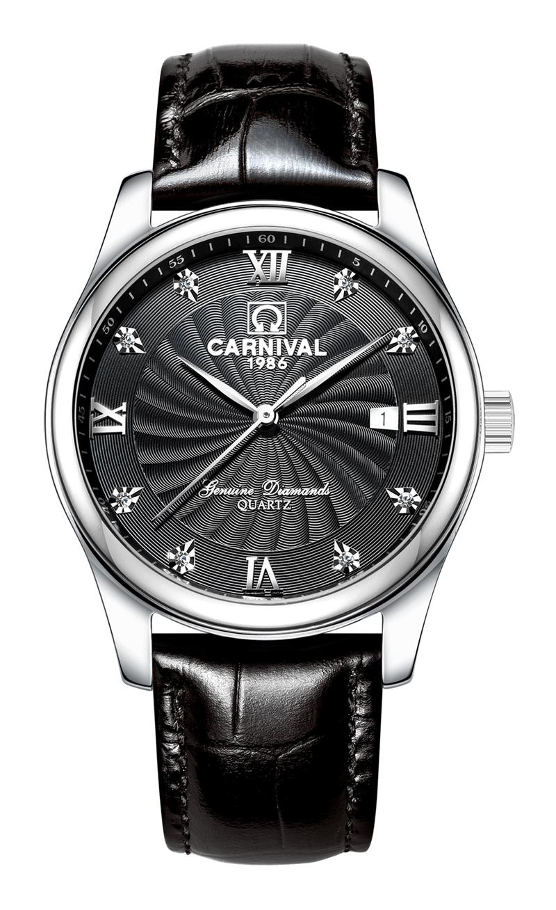 carnival-G18301-202-032